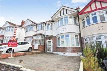 property for sale in Highfield Avenue, LONDON, NW9 0PY
