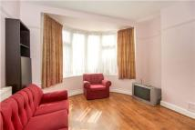 3 bedroom Terraced house for sale in Wakemans Hill Avenue...