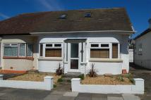 Semi-Detached Bungalow for sale in Parkfields Avenue...