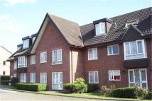 1 bed Flat for sale in Woodcock Court...