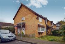 3 bedroom End of Terrace property in Snowdon Drive, LONDON...