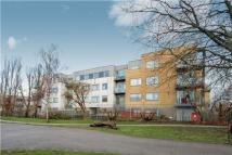 Flat for sale in Airco Close, KINGSBURY...