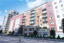 2 bed Flat in Amelia House...