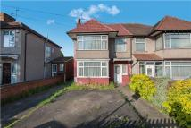 Maisonette in Kenton Lane, Kenton...
