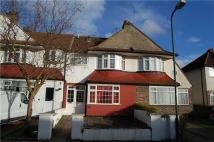 property for sale in Manor Close, KINGSBURY, NW9 9HD