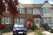 3 bedroom Terraced property in Eton Grove, KINGSBURY...