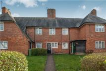 property for sale in Roe Lane, KINGSBURY, NW9 9BB