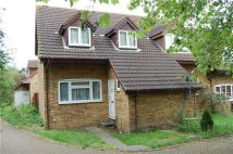 4 bedroom End of Terrace property in Bala Green, LONDON...