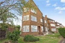 2 bed Flat in Mountaire Court...