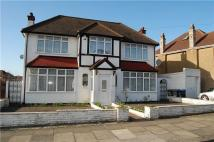 4 bedroom Detached house for sale in Wyndale Avenue...