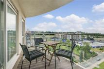 Flat for sale in Ascent House...