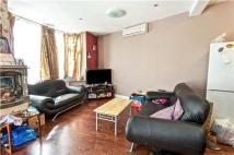 End of Terrace house for sale in Springfield Gardens...