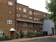 2 bedroom Maisonette in Stroud Crescent, PUTNEY...