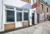 1 bed Flat for sale in Putney Bridge Road...