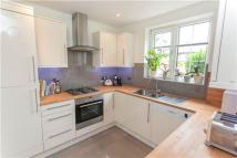 3 bedroom Terraced home for sale in Lysons Walk, PUTNEY, SW15