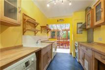 property for sale in Huntingfield Road, PUTNEY, SW15
