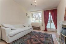 Flat for sale in Hayward Gardens, PUTNEY...