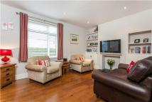 3 bedroom Terraced house for sale in Huntingfield Road...