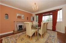 6 bed Detached house for sale in Ullswater Crescent...