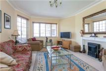 4 bed Flat for sale in Roehampton Close, PUTNEY...