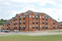Seven Stiles Court Flat for sale