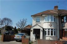 3 bed End of Terrace property for sale in 128  Sevenoaks Way...