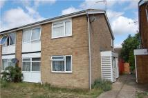 Craylands Maisonette for sale