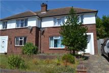 3 bedroom semi detached property in Cloonmore Avenue, BR6 9LG
