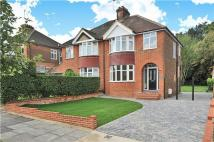 3 bedroom semi detached house for sale in Repton Road, Orpington...
