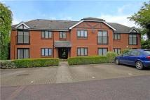 1 bedroom Flat in Brantwood Way...