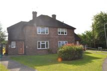 Maisonette in Cherry Orchard Close...