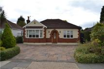 Detached Bungalow for sale in Gilroy Way, ORPINGTON...