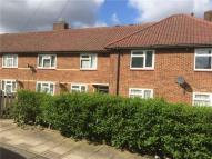 1 bedroom Flat for sale in Rushet Road, ORPINGTON...