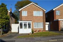 3 bed Link Detached House for sale in Gumping Road, ORPINGTON...
