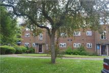 Fairmile House Flat for sale