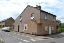 3 bed Maisonette in Kent Road, St. Mary Cray...