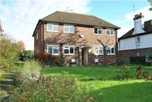 property for sale in London Road, Dunton Green, SEVENOAKS, Kent, TN13 2UG