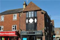 1 bed Flat for sale in 123a High Street...