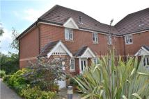 2 bed Flat for sale in Cumberland court...