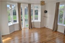 Shenden Close Flat for sale