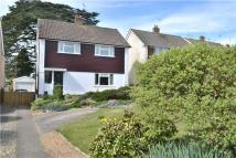 4 bed Detached home for sale in Filmer Lane, SEVENOAKS...