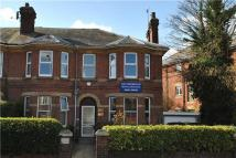 End of Terrace house for sale in London Road...