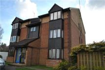 1 bedroom Flat for sale in The Goodwins...