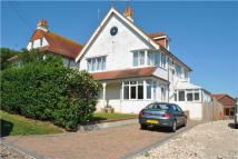 5 bed Detached property in Penland Road...