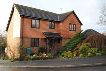 5 bedroom Detached property for sale in Cowdray Park Road...