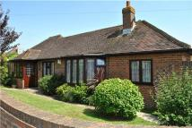 3 bedroom Detached Bungalow in Pembury Grove...