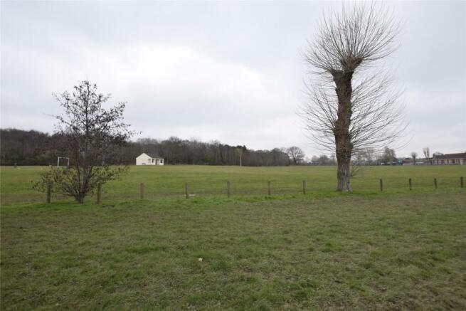Glenleigh Park