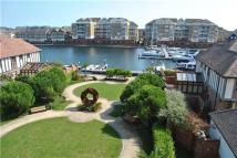 Flat for sale in 44 Christchurch Place...