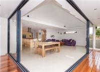 property for sale in Wannock Avenue, EASTBOURNE, East Sussex, BN20 9RS