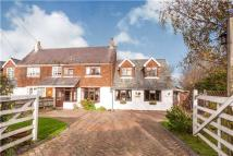 4 bedroom semi detached property in Dittons Road...